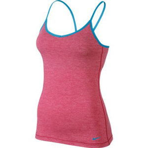 NIKE ALL FAVORITES TANK
