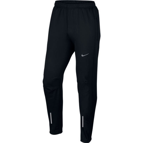 Therma running pant