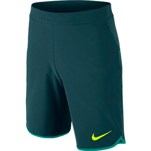 Boy's gladiator tennis short