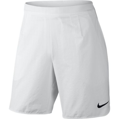 Nikecourt gladiator short