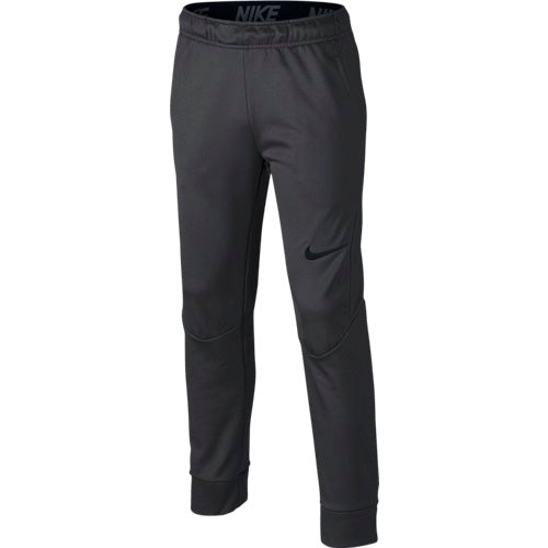 Boy's therma training pant