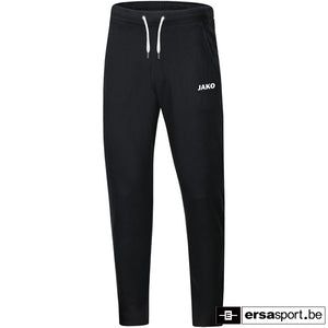 Joggingpant Base -zwart