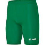 TIGHT BASIC 2.0 GROEN