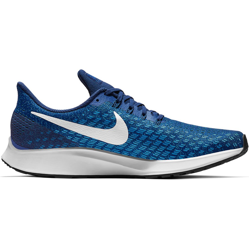 1017224 AIR ZOOM PEGASUS 35