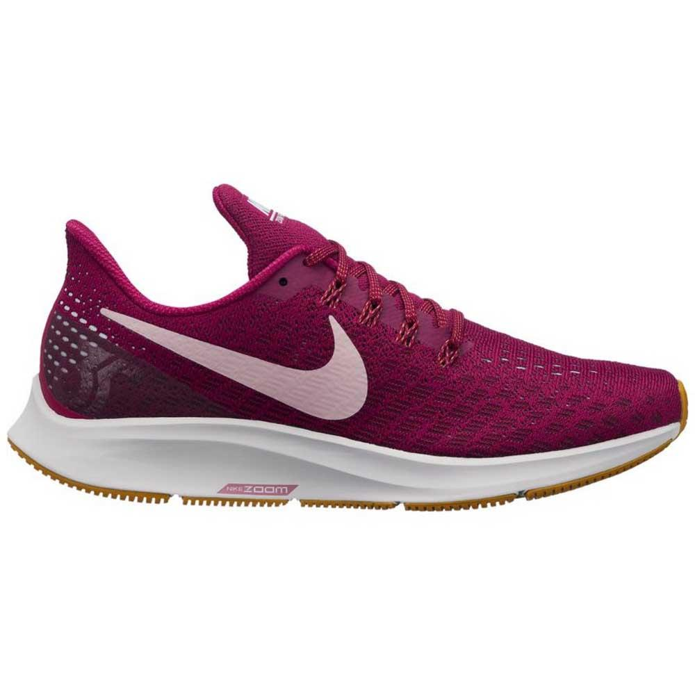 1016944 WMS AIR ZOOM PEGASUS 35