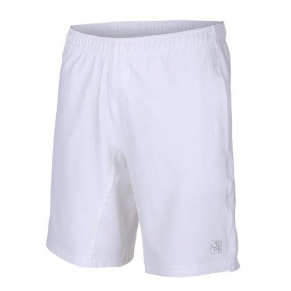Antal Short Real White