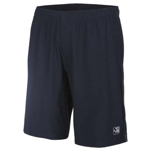 Antal Short Dark Blue