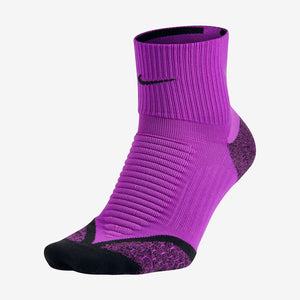 Elite Run Sock