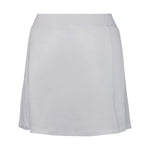 Winner Curl Skort Real White