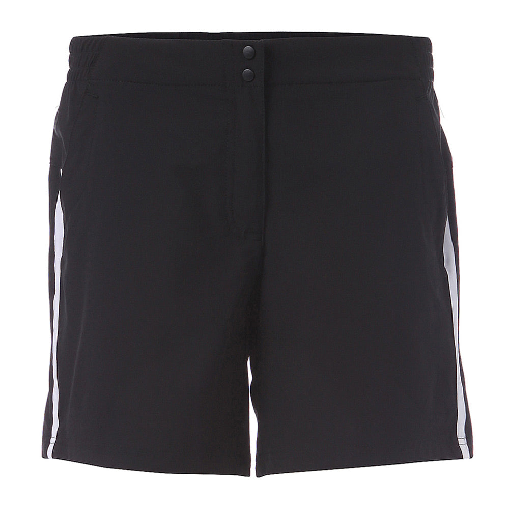 Short-COBAR BLACK