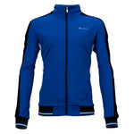 Gallow Fullzip Admiral blue