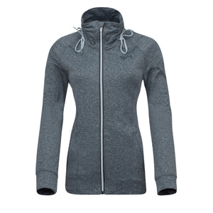 Sjeng Sports lady jacket dark shadow