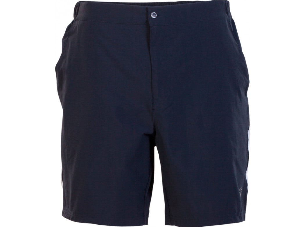 Short-men short Morrison Dark Blue