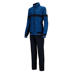 Pace Tracksuit Admiral blue