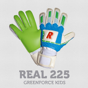 GREENFORCE KIDS