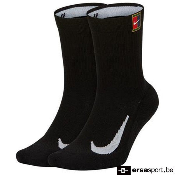Nikecourt sock