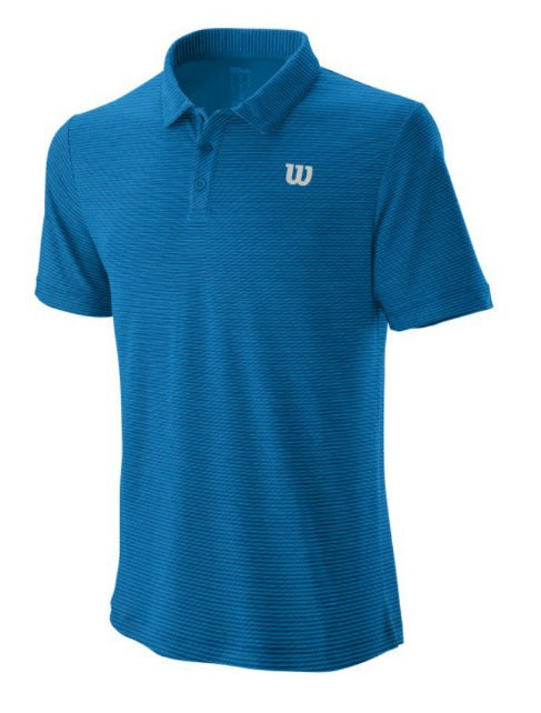 M TRAINING POLO IMPERIAL