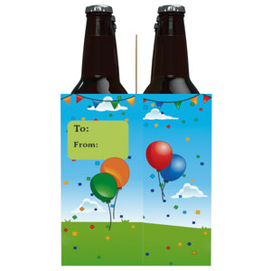 Father's Day - Store 6 Pack Starter Kit