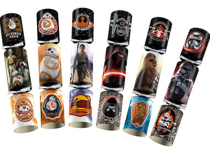 STAR WARS BONBON SET