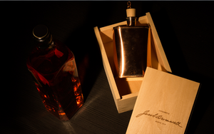 $50 Off Great American Flask in June