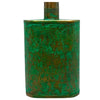 Artisan Copper Flasks | Jacob Bromwell®