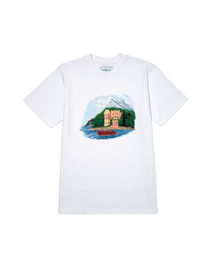 Lakeview T-shirt