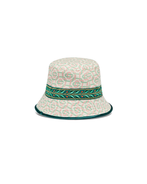 Laurel Bucket Hat