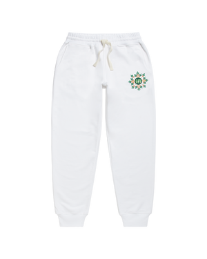 Laurel Logo Sweatpant