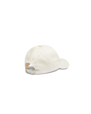 Off-white Casablanca Arches Cap