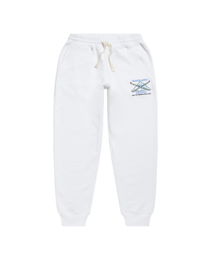 Casablanca Skiing Sweatpant