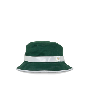 Casablanca Bucket Hat