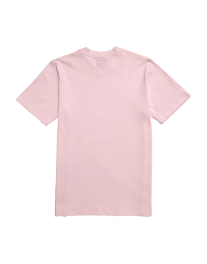 Pink Tennis Club Icon T-Shirt