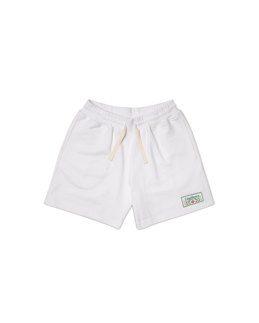 Laurel Sweatshorts