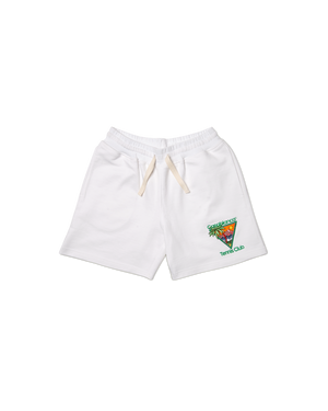 Tennis Club Icon Jersey Shorts