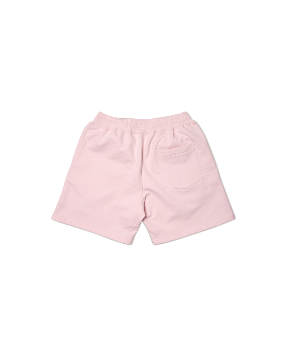 Pink Tennis Club Icon Sweatshorts