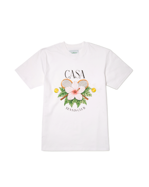 Casa Tennis Club T-Shirt
