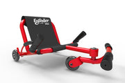 EzyRoller Mini Brilliant Red