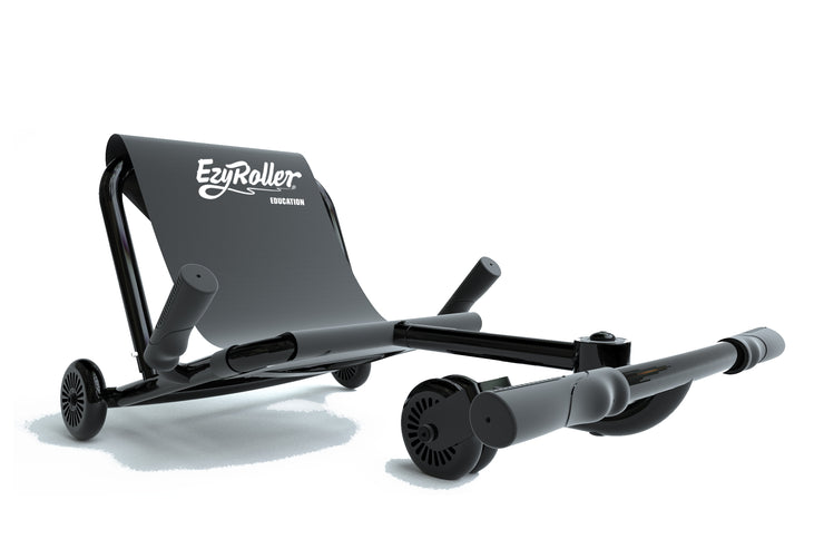 EzyRoller Classic Education Small