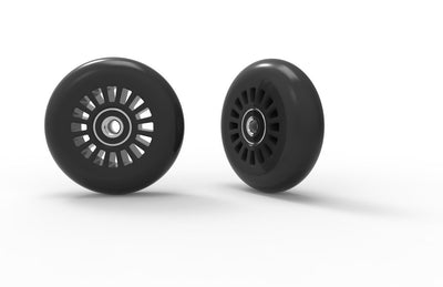 Spare Parts - Mini Wheels