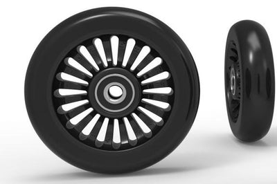 Spare Parts - Classic/Drifter Wheels