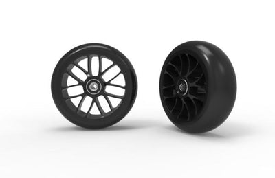Spare Parts - Pro Wheels