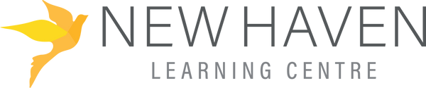 New Haven Learning Centre