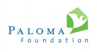Paloma Foundation