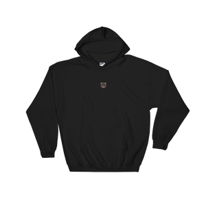 Oinc Classic Hooded Sweatshirt