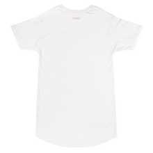 Load image into Gallery viewer, Oinc Classic Long Tee