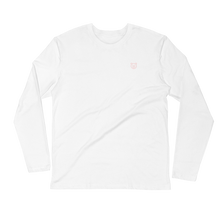 Load image into Gallery viewer, Oinc Classic Fitted Long Sleeve