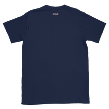 Load image into Gallery viewer, Oinc Classic Tee
