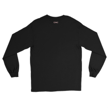Load image into Gallery viewer, Oinc Classic Long Sleeve