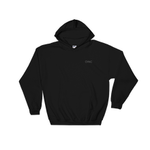 Load image into Gallery viewer, Oinc Classic Embroidered Hooded Sweatshirt