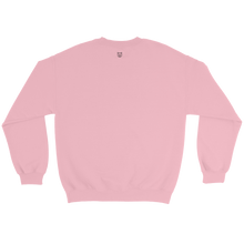 Load image into Gallery viewer, Oinc Classic Crewneck Sweatshirt